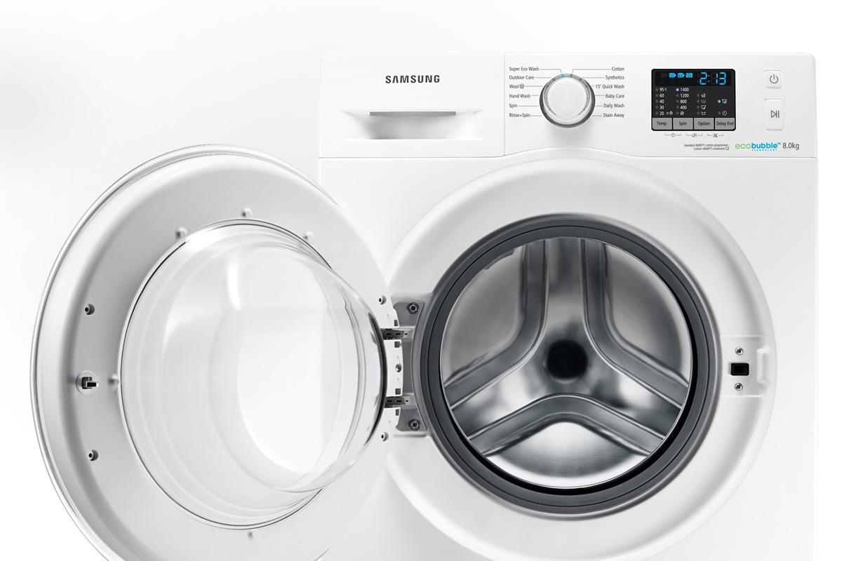 Ремонтные комплекты барабанов для стиральных машин